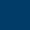 Soutien-gorge brassière sans armatures Bleu transat EVIDENCE