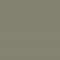 Culotte froufrou Vert eucalyptus TAKE AWAY
