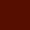 Maillot de bain triangle sans armatures Brun sienne IMPALA