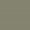 Pantalon gaucho Vert eucalyptus CASUAL LIN