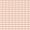 Pantalon Croisette rose matinal RELAX FLANELLE