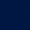Peignoir Bleu marine PARESSE