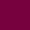 Culotte taille basse Rouge géranium AUDACIEUSEMENT