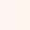 Long-sleeved t-shirt Cream white INNER HEATTECH