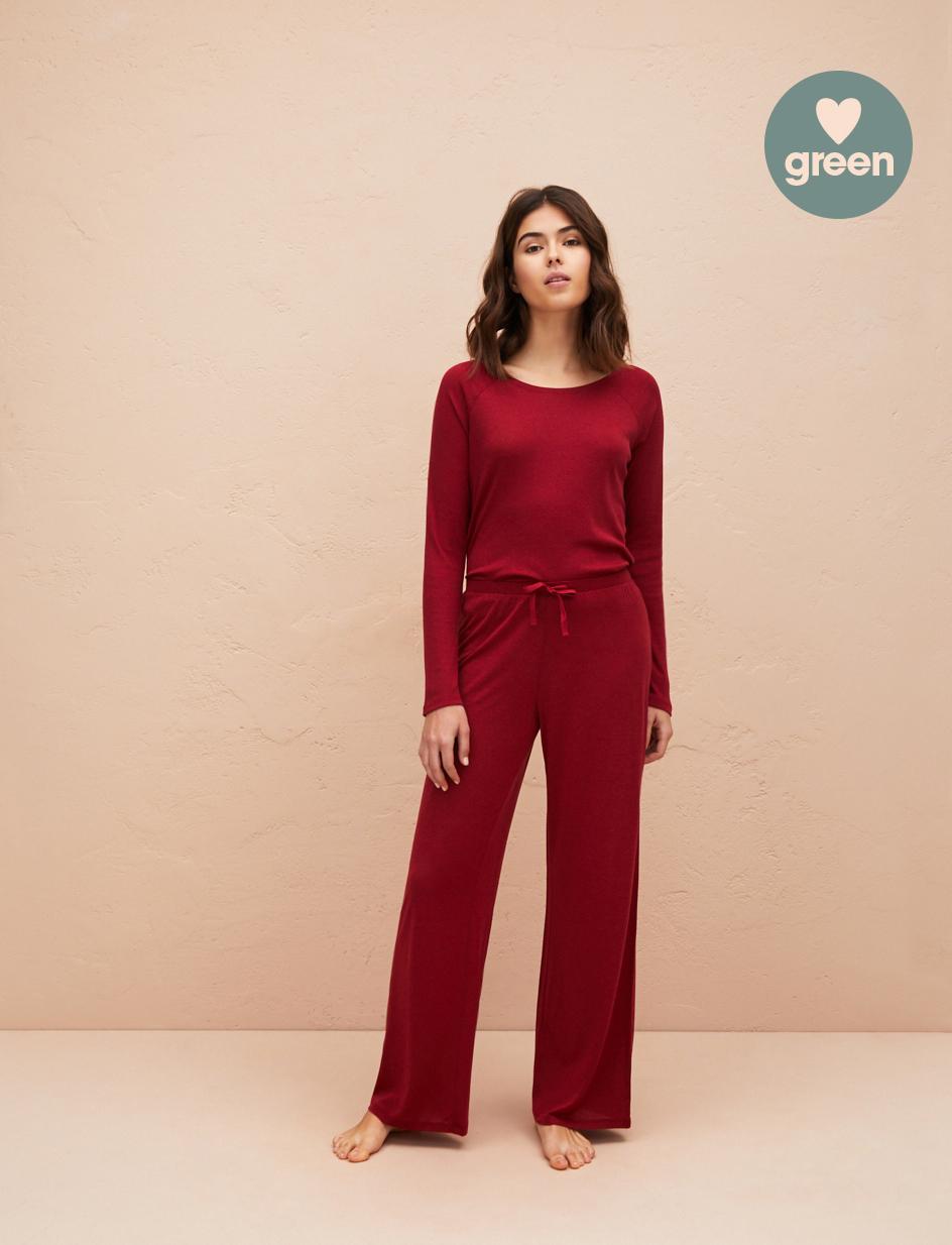 f27244afc61f Women s pyjamas - Nightwear
