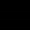 Soutien-gorge sans armatures Noir COTON