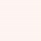 Tanga Blanc rosé CONFETTI