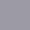Cami Pearl grey DOUCEURR