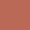 Soutien-gorge brassière sans armatures Rose griotte AUDACIEUSEMENT - LE TAKE IT EASY