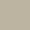Boatneck jumper Natural beige COSY