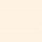 Culotte Blanc rosé EVIDENCE