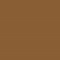 Vest top nutmeg brown INNER HEATTECH