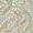 Soutien-gorge sans armatures Glycine vert amande TAKE AWAY
