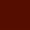 Short-sleeved t-shirt Bark brown CASUAL LIN