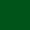 High-waisted swim briefs Garden green DIVINE