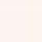 Soutien-gorge sans armatures padde Blanc rosé JOSEPHINE