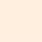 Underwired triangle bra Rose white ECLAT