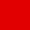 Maillot de bain une pièce tour de cou Rouge pamela IMPALA