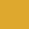 Soutien-gorge sans armatures Jaune moutarde CONFETTI