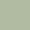 Nuisette longue Vert brume ATTITUDE