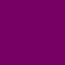 Pull col V Violet crocus COSY