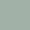 Short nightie Almond green DOUCEUR