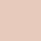 Long-sleeved t-shirt Powder beige HEATTECH© INNERWEAR