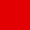 Maillot de bain triangle sans armatures Rouge pamela IMPALA