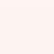 Culotte taille haute Blanc rosé INFINIMENT