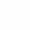 Soutien-gorge brassière sans armatures Blanc CONFIDENCE - LE TAKE IT EASY