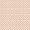 Gaucho pants Morning pink mini spot RELAX VISCOSE