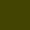 Short nightie Moss green PARESSE