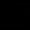 Culotte taille basse Noir DEMAIN
