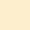 Culotte taille basse Jaune vanille INFINIMENT