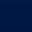 Peignoir long Bleu marine VIP