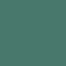 V-neck jumper Enamel green COSY