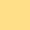 Maillot de bain une pièce paddé Jaune mimosa FARAH