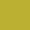 Culotte taille basse Jaune citroné AUDACIEUSEMENT