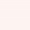 Soutien-gorge sans armatures padde Blanc rosé CONFETTI