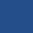 Maillot de bain brassière sans armatures Bleu faïence NAGEUSE
