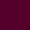 Nuisette courte Rouge cassis DOUCEUR